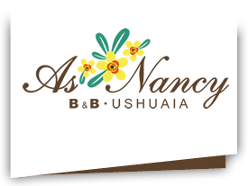 logo BB Nancy
